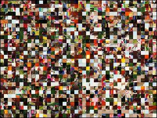 Multi Puzzle №23176