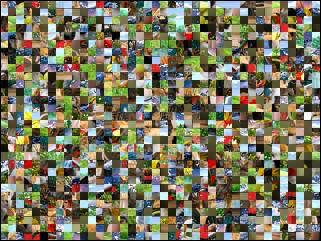 Multi Puzzle №23643