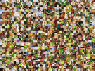 Multi Puzzle №24189