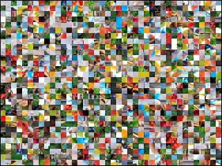 Multi Puzzle №24484