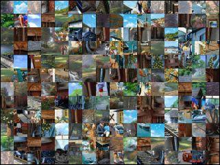 Multi Puzzle №24966