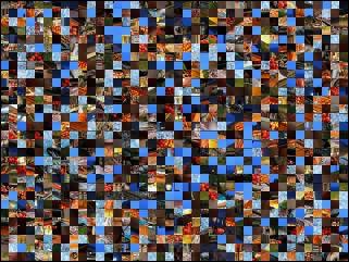 Multi-Puzzle №267966