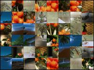 Multi Puzzle №27049