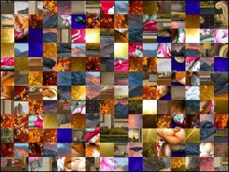 Multi Puzzle №27314