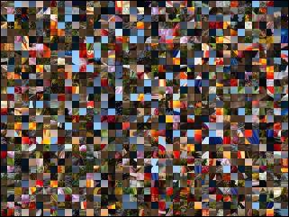 Multi-Puzzle №282987
