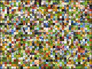 Multi-Puzzle №286536