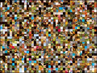 Multi Puzzle №28732