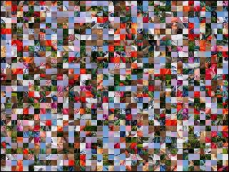 Multi Puzzle №29435