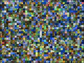 Multi Puzzle №29986