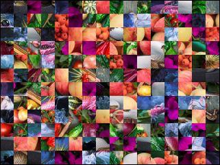 Multi-Puzzle №304438