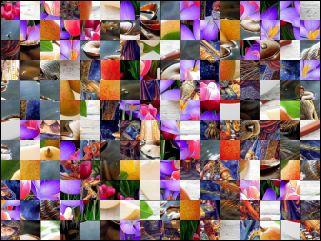 Multi Puzzle №30472