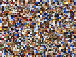 Multi Puzzle №30586