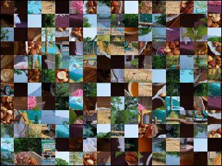 Multi Puzzle №30637