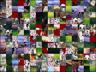 Multi Puzzle №30646