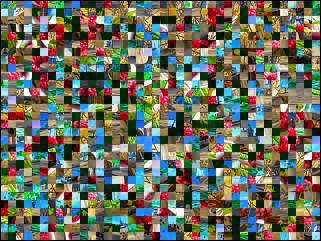 Multi Puzzle №31051