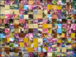 Multi Puzzle №31115