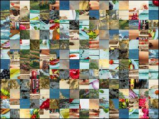 Multi Puzzle №31149