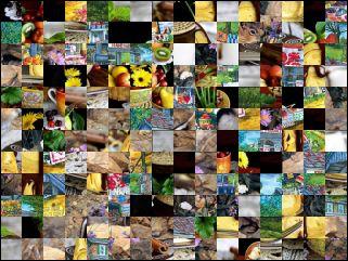 Multi Puzzle №31856