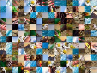 Multi Puzzle №32335