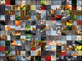 Multi Puzzle №32920