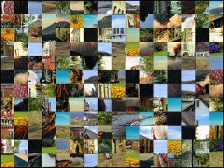 Multi Puzzle №33076