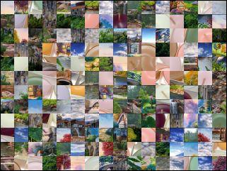 Multi Puzzle №33104