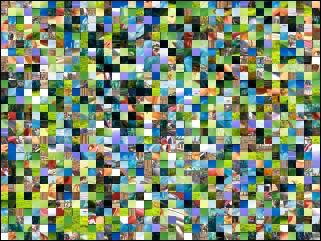 Multi Puzzle №35143