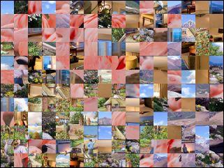 Multi Puzzle №35804