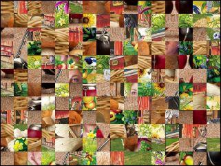 Multi Puzzle №36421
