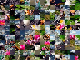 Multi Puzzle №38050