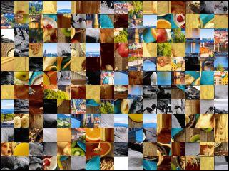 Multi Puzzle №46367