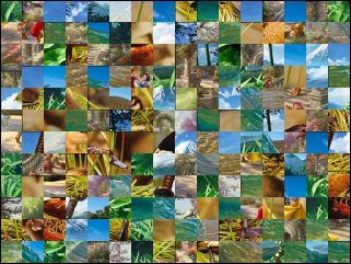 Multi Puzzle №60750