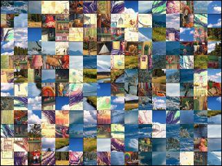 Multi Puzzle №62755