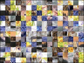 Multi Puzzle №63439