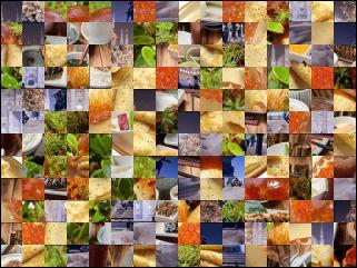 Multi Puzzle №63917
