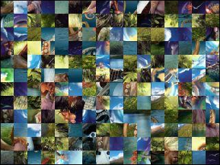 Multi Puzzle №64014