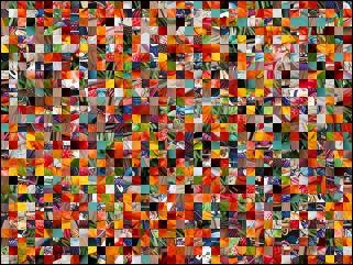 Multi Puzzle №65911