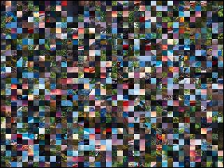 Multi Puzzle №68018