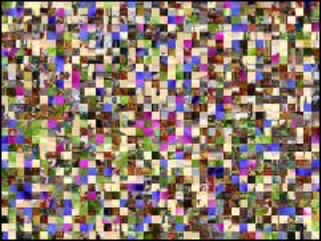 Multi Puzzle №70029