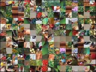 Multi Puzzle №73082