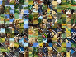 Multi Puzzle №73675