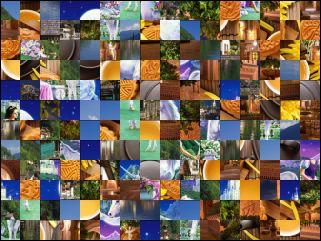 Multi Puzzle №74689