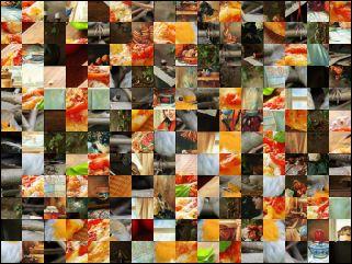 Multi Puzzle №76275