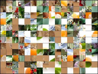 Multi Puzzle №76923