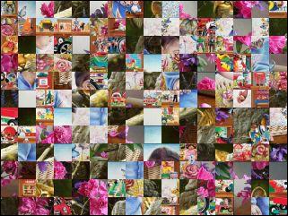 Multi Puzzle №78647