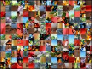Multi Puzzle №79265