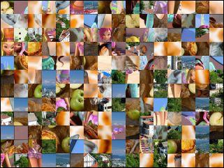 Multi Puzzle №81292