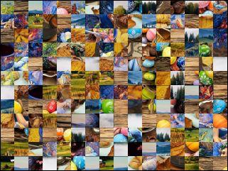 Multi Puzzle №81442