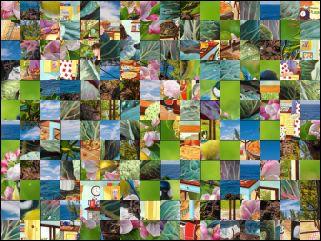 Multi Puzzle №83514