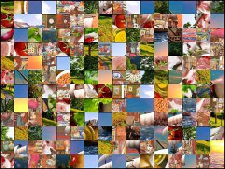 Multi Puzzle №83598